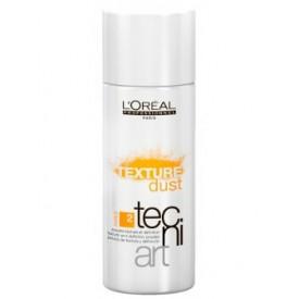 L'oréal tecni art texture dust 7 g