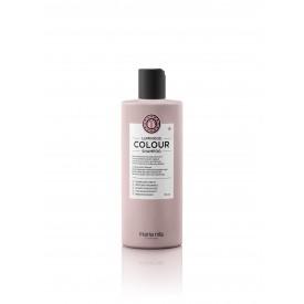 Maria nila luminous color shampoo 350 ml