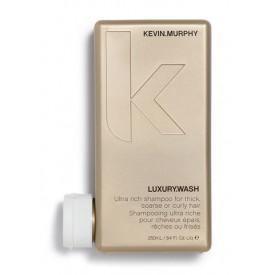 Kevin.Murphy Luxury.Wash Shampoo 250 ml