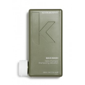Kevin.Murphy Maxi.Wash Shampoo 250 ml