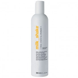 Milk_shake deep cleansing shampoo 300 ml