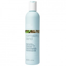 Milk_shake normalizing blend shampoo 300 ml