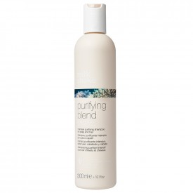 Milk_shake purifying blend shampoo 300 ml