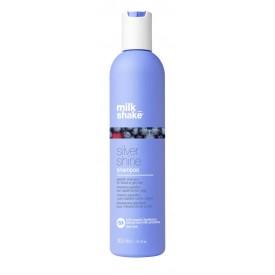 Milk_shake silver shine shampoo 300 ml