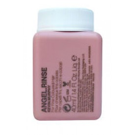 Kevin.Murphy Angel.Rinse Conditioner 40 ml