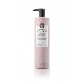 Maria nila luminous color shampoo 1000 ml