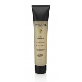 Philip B Katira™ Hair Masque 178 ml