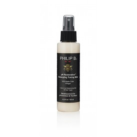 Philip B pH Restorative Detangling Toning Mist 125 ml