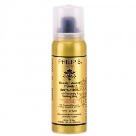 Philip B Russian Amber Imperial insta-thick 60 ml