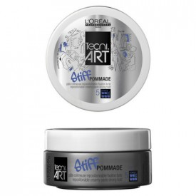 L'oréal tecni art stiff pommade 75 ml