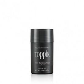 Toppik Hair building fibres auburn 12 g