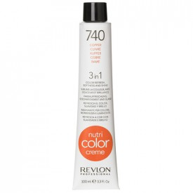 Revlon Professional nutri color creme 740 3 in 1