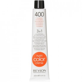 Revlon Professional nutri color creme 400 3 in 1