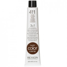 Revlon Professional nutri color creme 411 3 in 1