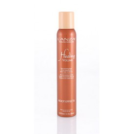 l'anza root effects 200 ml