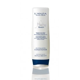 l'anza scalp balancing conditioner 250 ml