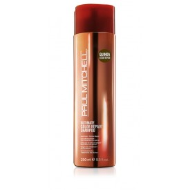 Paul mitchell ultimate color shampoo  250 ml