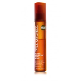paul mitchell ULTIMATE COLOR REPAIR TRIPLE RESCUE SPRAY 150 ml