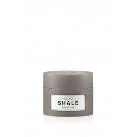 maria nila shale strong wax 100 ml