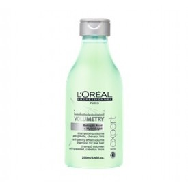 l'oréal expert volumetry shampoo 250 ml