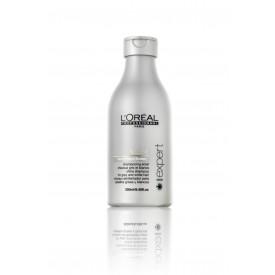 l'oréal expert silver shampoo 300 ml