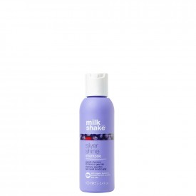 Milk_shake silver shine shampoo 100 ml