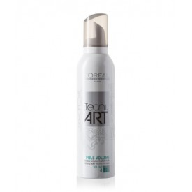 L'oréal tecni art full volume extra 250 ml
