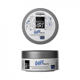 L'oreal tecni art stiff paste