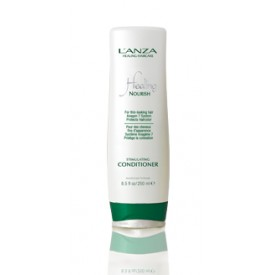 l'anza stimulating conditioner 250 ml