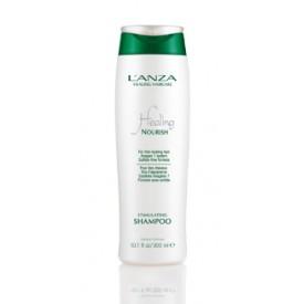 l'anza stimulating shampoo 300 ml