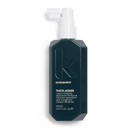 kevin.murphy thick.again 100 ml