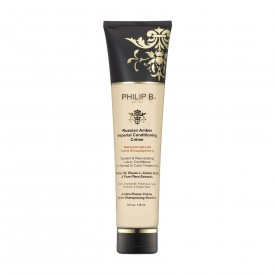 Philip B Russian Amber Imperial Conditioning Créme 178 ml