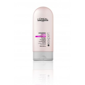 l'oréal expert vitamino color conditioner 150 ml
