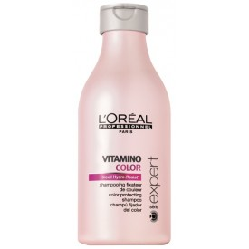 l'oréal expert vitamino color shampoo 250 ml