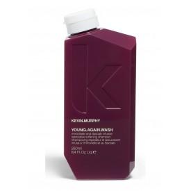 Kevin.Murphy Young.Again.Wash Shampoo 250 ml