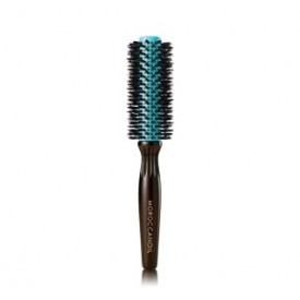 25 MM MOROCCANOIL BOAR BRISTLE ROUND BRUSH