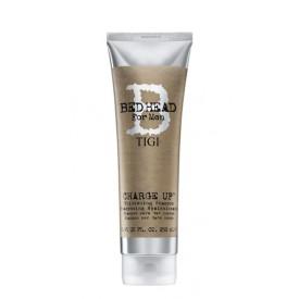 Bed Head Charge Up Shampoo 250 ml