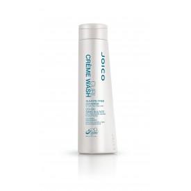 Joico Curl Créme Wash Shampoo 300ml