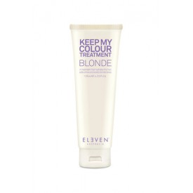 ELEVEN   KEEP MY COLOR TREATMENT 200 ml