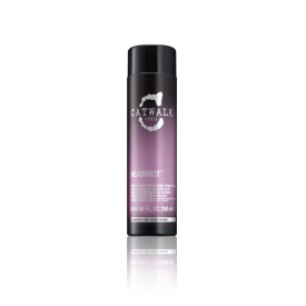 Tigi catwalk headshot reconstuctive intense conditioner 250ml