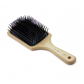HERCULES SAGEMANN SQUARE PADDLE BRUSH