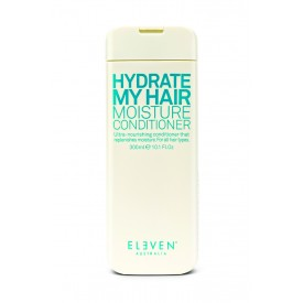 ELEVEN HYDRATE MY HAIR CONDITIONER 300 ml
