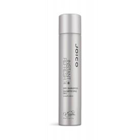 Joico Dry Shampoo 200ml