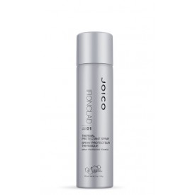 Joico Ironclad 233ml