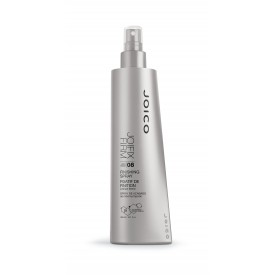 JOICO JOIFIX FIRM 08 300 ML