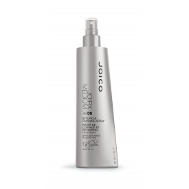 JOICO JOIFIX MEDIUM 06 300 ML