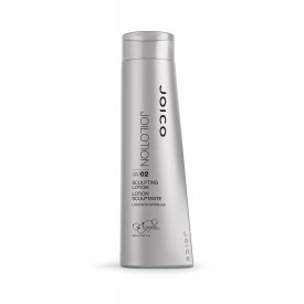 Joico Joilotion 02 300ml