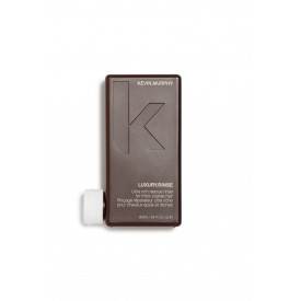 Kevin.Murphy Luxury.Rinse Conditioner 250 ml
