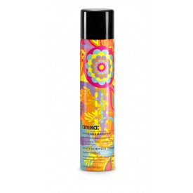 Amika Touchable Hairspray 334 ml
