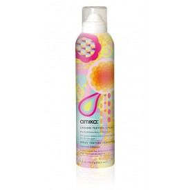 Amika Un.Done Texture Spray 232 ml